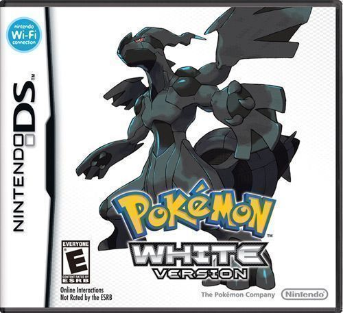 Pokemon - White Version (USA, Europe) (NDSi Enhanced) [b].jpg