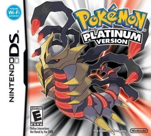 Pokemon - Platinum Version (USA).jpg