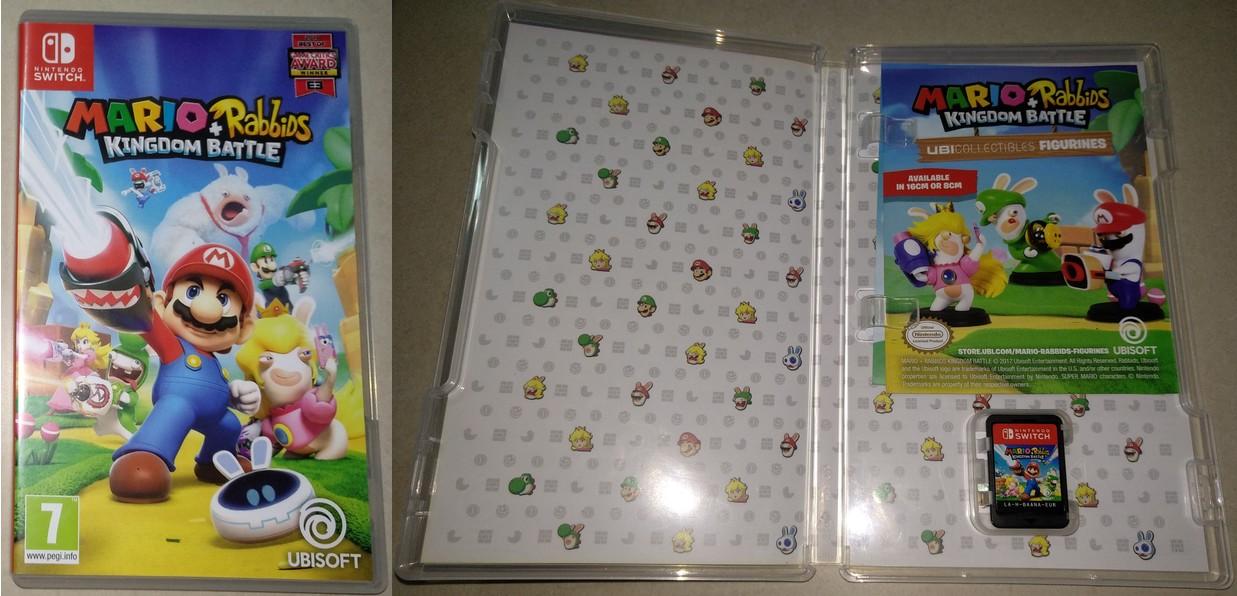 Mario Rabbids Kingdom Battle.jpg