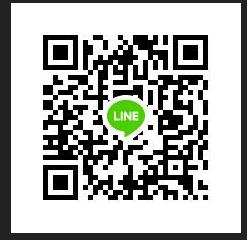upload_2018-7-12_18-9-50.png
