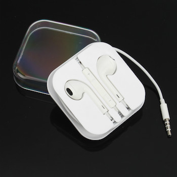 fast-shipping-stereo-earphone-with-remote-volume-control-for-iphone-5-4g-4s-ipad-ipod-headset.jpg