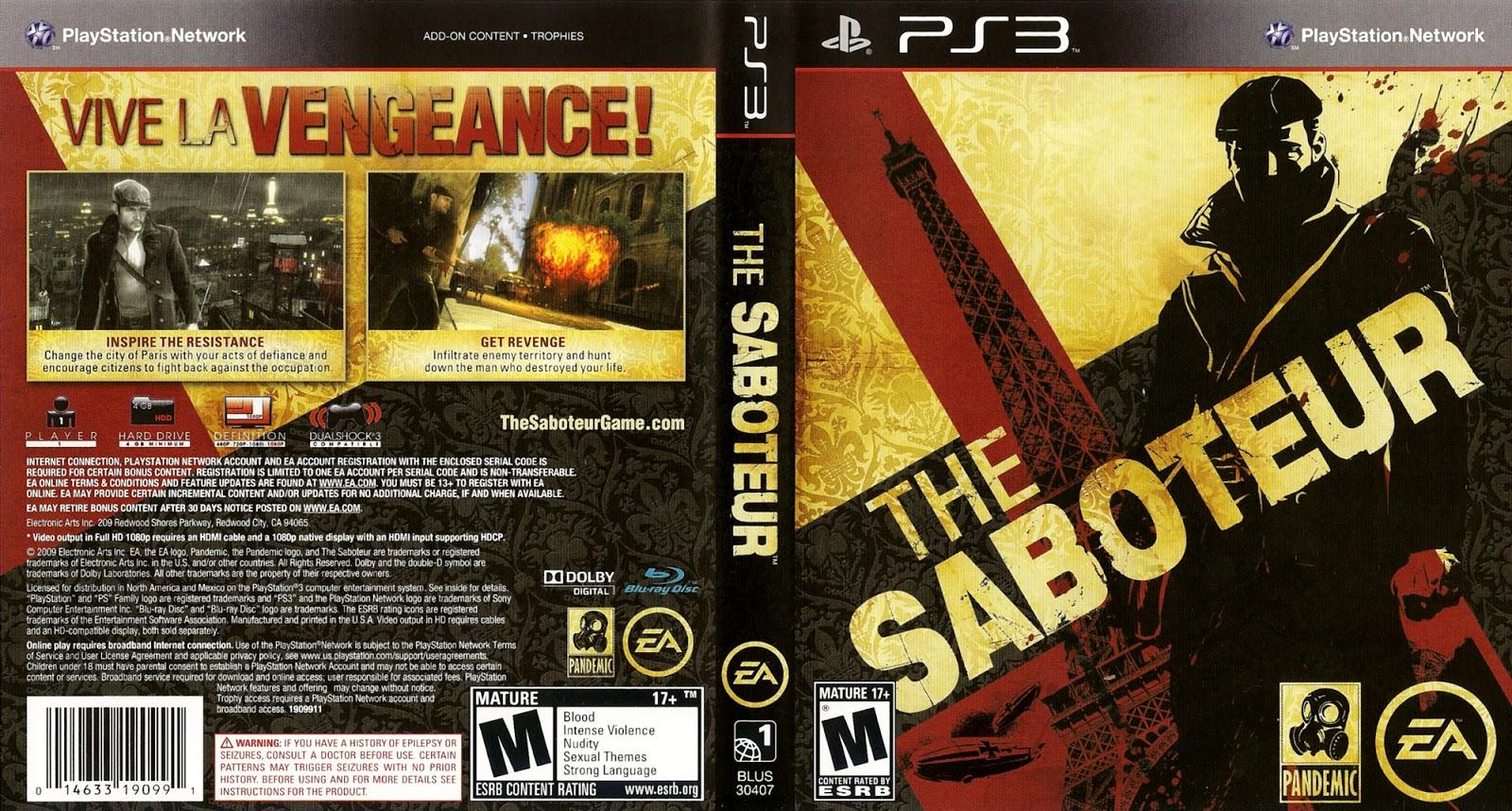 capa do jogo.jpg