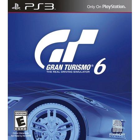 GT6.jpeg
