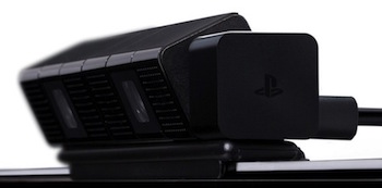 PS4_Eye.jpg