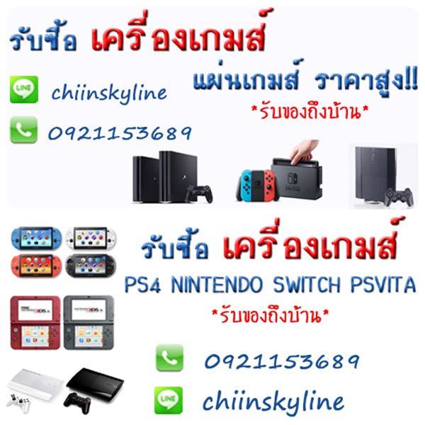 51077026_608242179627596_7807313652846952448_n.jpg